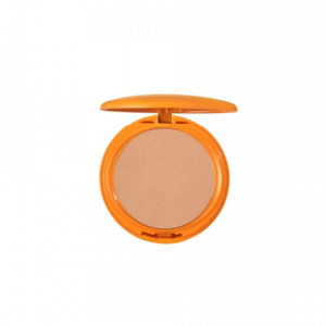 Radiant Photo Ageing Protection Compact Powder SPF 30