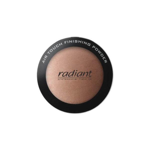 Radiant professional 59022