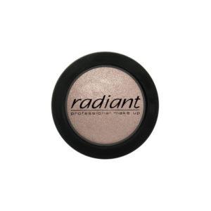Radiant professional 590600