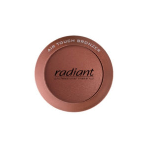 faceshop radiant professional καλλυντικα πατρα patra make up