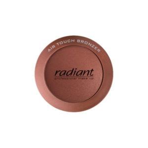 Radiant Air Touch Bronzer