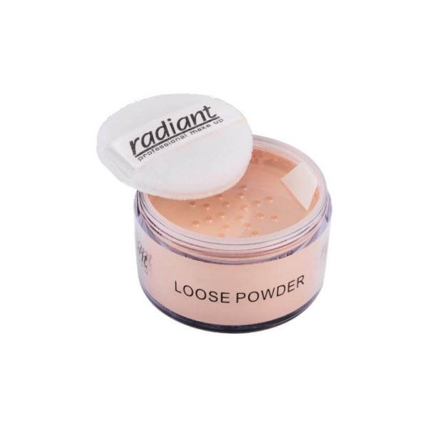 Radiant professional 59030