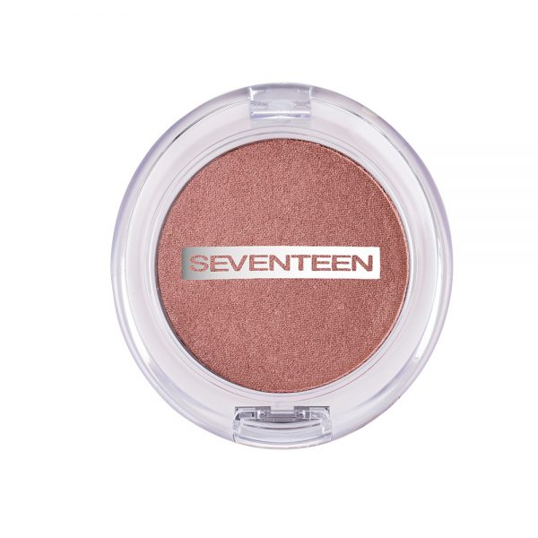 Seventeen cosmetics 51174