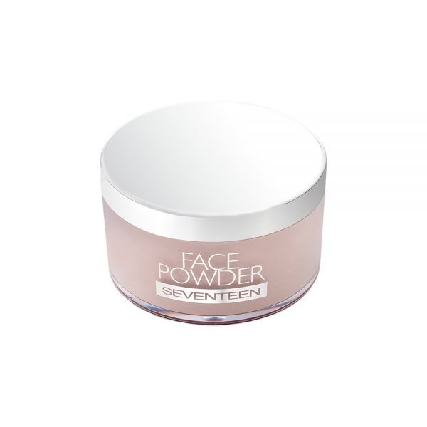 Seventeen cosmetics 51101