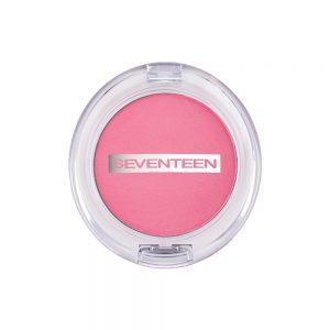 Seventeen cosmetics 511820