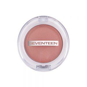 Seventeen cosmetics 511840