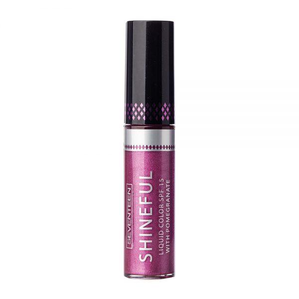 Seventeen cosmetics 511920