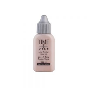 Seventeen Time Plus Longlasting Make Up 35ml