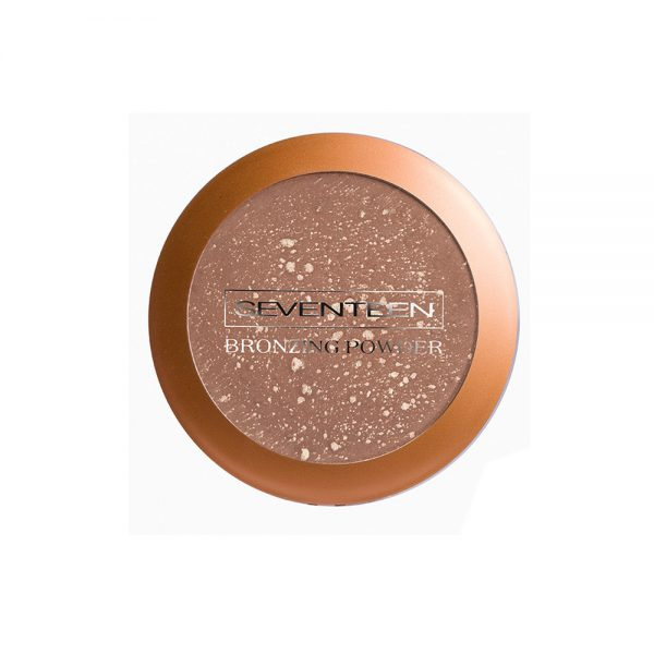 Seventeen cosmetics 511021
