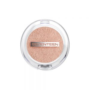Seventeen Silky Shadow Pearly