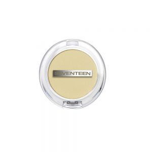 Seventeen cosmetics 511781