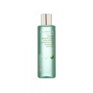 Seventeen cosmetics Oil Control Lotion