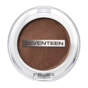 Seventeen cosmetics 511784