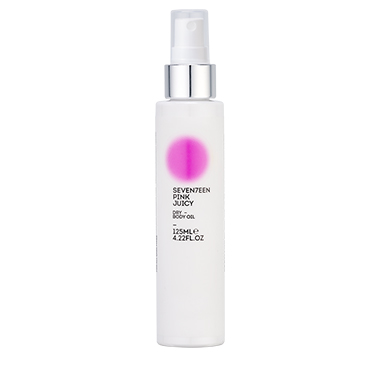Seventeen cosmetics 11000307