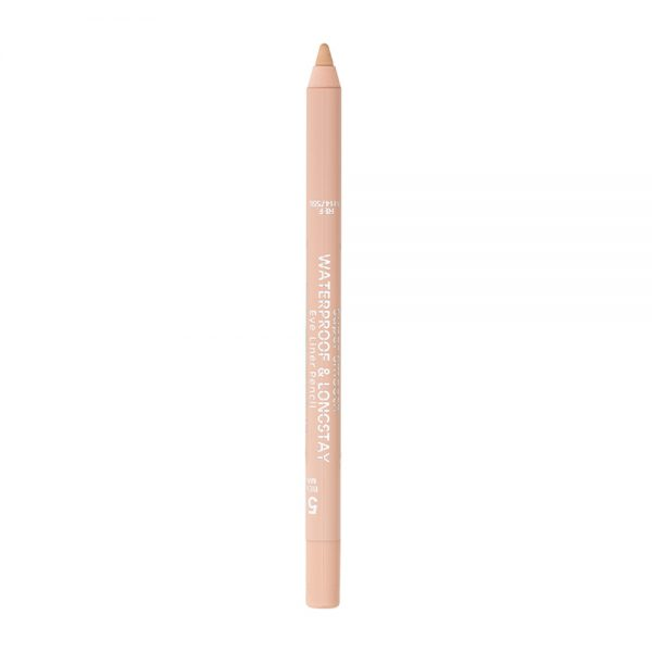 Seventeen cosmetics 51147501