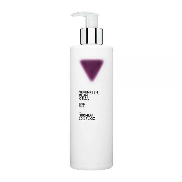 Seventeen cosmetics 11000211
