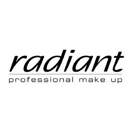 faceshop radiant professional kallyntika patra καλλυντικα πατρα