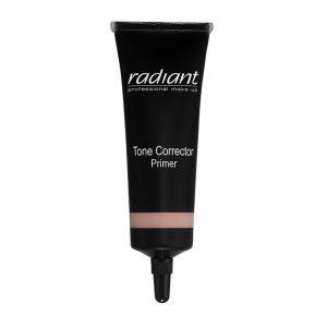 Radiant Tone Corrector Primer 30ml