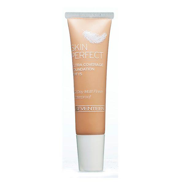 Seventeen cosmetics 1110201