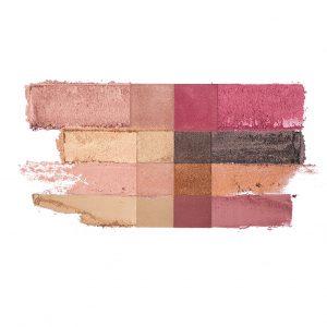 Seventeen cosmetics 51180030