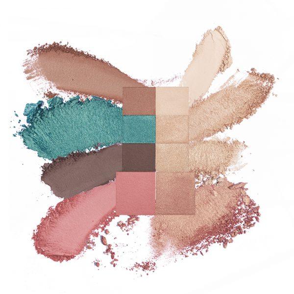 Seventeen cosmetics 51180040