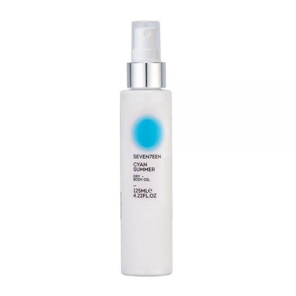 faceshop seventeen cosmetics καλλυντικα πατρα Patra body oil