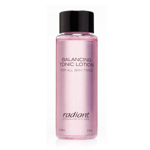 Balancing Tonic Lotion Travel Size 100ml
