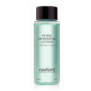 RADIANT PORE MINIMIZING TONIC LOTION 100ml