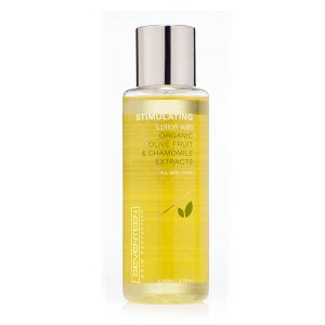 Seventeen cosmetics Stimulating Lotion