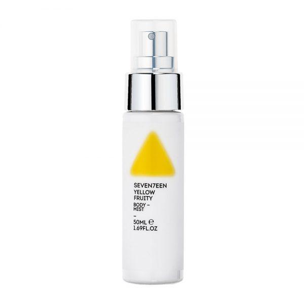 Seventeen cosmetics M11000401