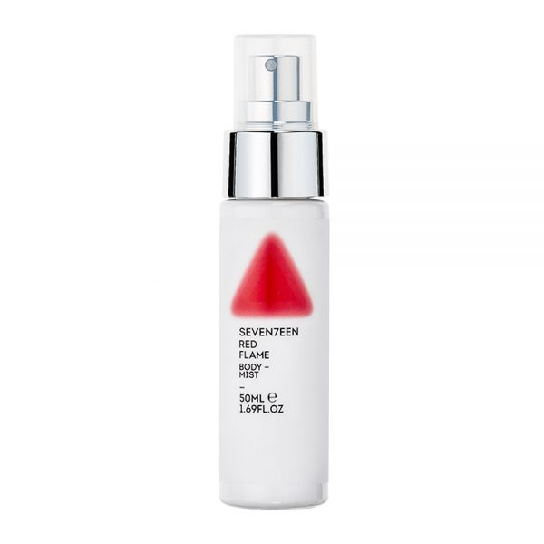 Seventeen cosmetics M11000402