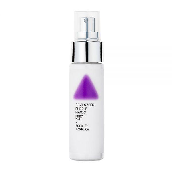 Seventeen cosmetics M11000403