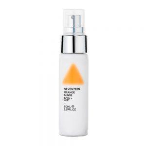 Seventeen Body Mist Orange Sense 50ml
