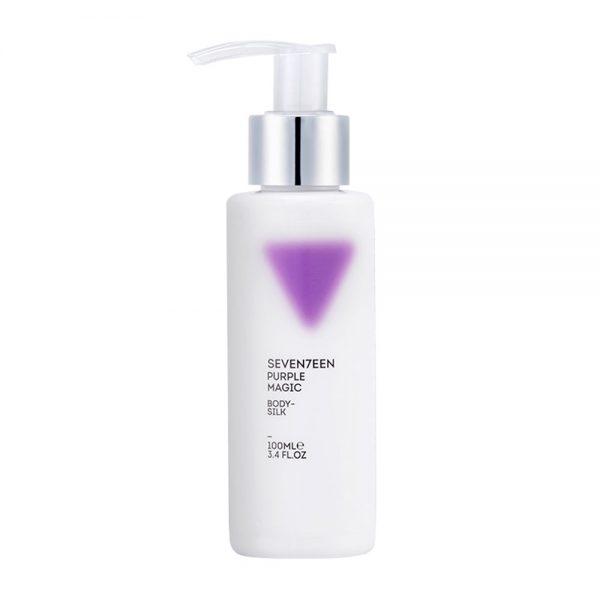 Seventeen cosmetics 11002103M