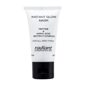 RADIANT INSTANT GLOW MASK