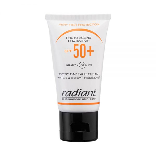 RADIANT PHOTO AGEING PROTECTION SPF50