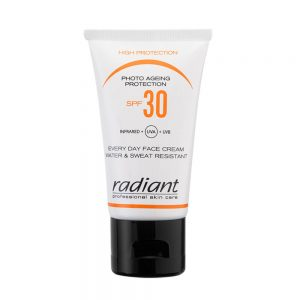 RADIANT PHOTO AGEING PROTECTION SPF30