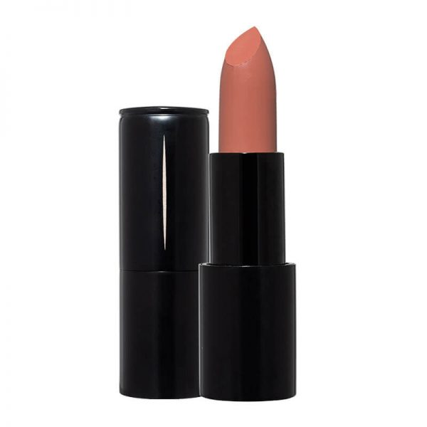 Radiant Advanced Care Lipstick Velvet