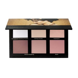 Face Palette Limited Edition