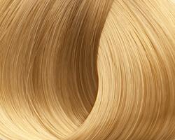 BEAUTY COLOR Super Blond Νo 903 ΚΑΤΑΞΑΝΘΟ ΝΤΟΡΕ