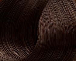 Νo 5.32 BEAUTY COLOR Brown ΜΑΡΟΝ