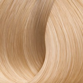 BEAUTY COLOR Νo 1001 SUPER BLOND - ΣΑΝΤΡΕ