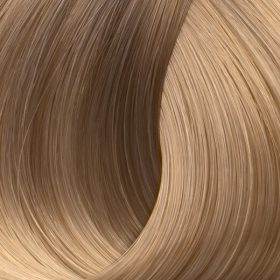 BEAUTY COLOR Νo 1001.1 SUPER BLOND - ΣΑΝΤΡΕ