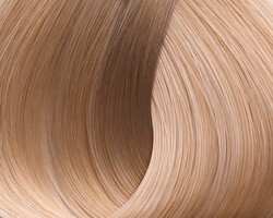 BEAUTY COLOR Super Blond No. 908 ΚΑΤΑΞΑΝΘΟ ΠΕΡΛΕ