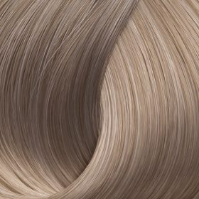 BEAUTY COLOR No 1018 ULTRA BLOND ΣΑΝΤΡΕ ΠΛΑΤΙΝΕ