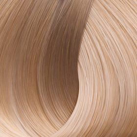 BEAUTY COLOR No 1012 ULTRA BLOND ΣΑΝΤΡΕ ΙΡΙΖΕ