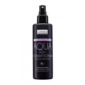 Lorvenn Aqua Mist Conditioner