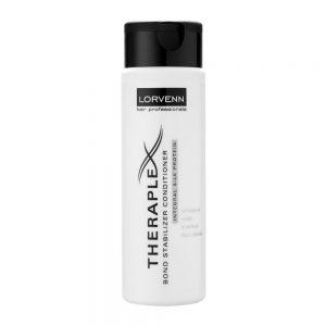 Lorvenn Theraplex Bond Stabilizer Conditioner