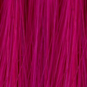 Electric Color Vibes - Magenta Venus