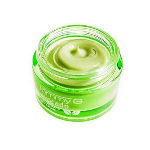 Tommy G Avocado Revitalizing Day Cream